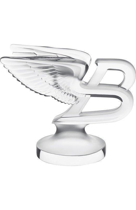 Пресс-папье Flying B Lalique 10335600