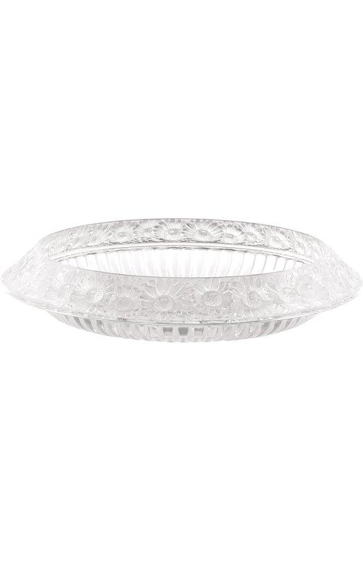 ���� ��� ������� Marguerites Lalique 1104500