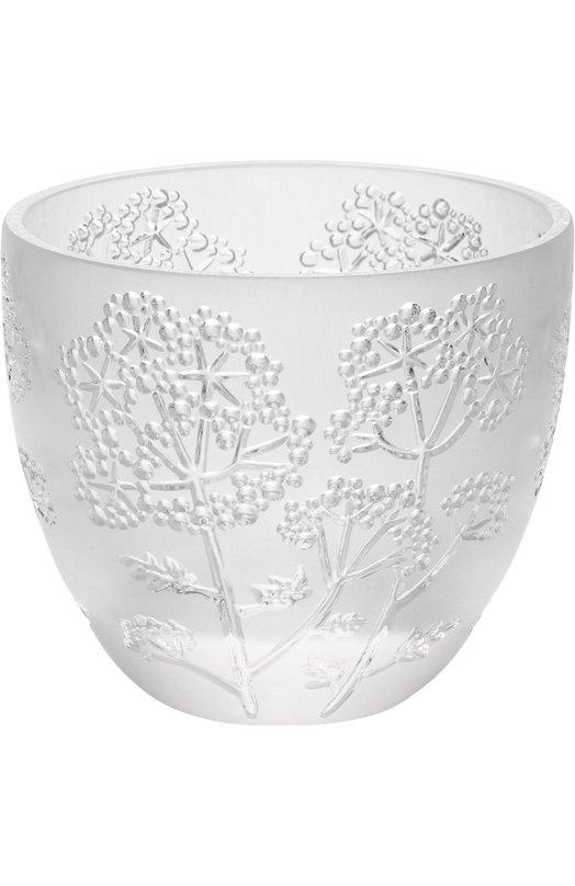 ���������� Ombelles Lalique 10141400