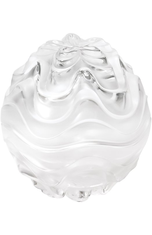 Шкатулка Vibration Lalique 1068200
