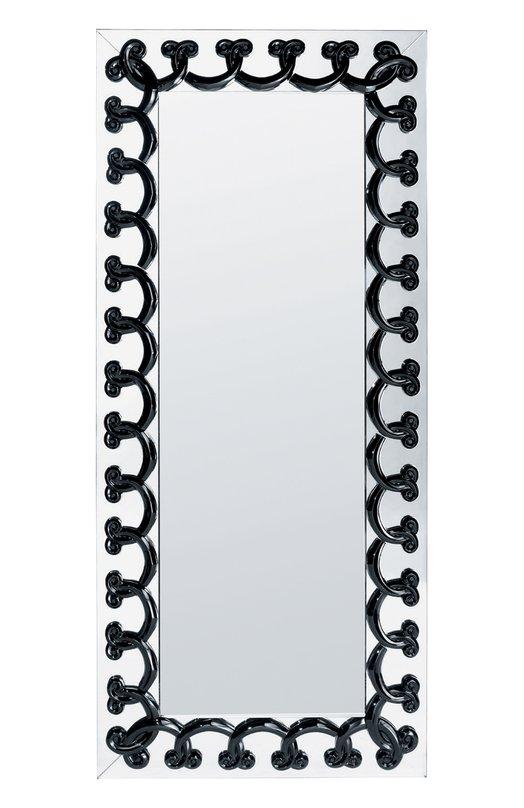 Зеркало Rinceaux Lalique 1021810