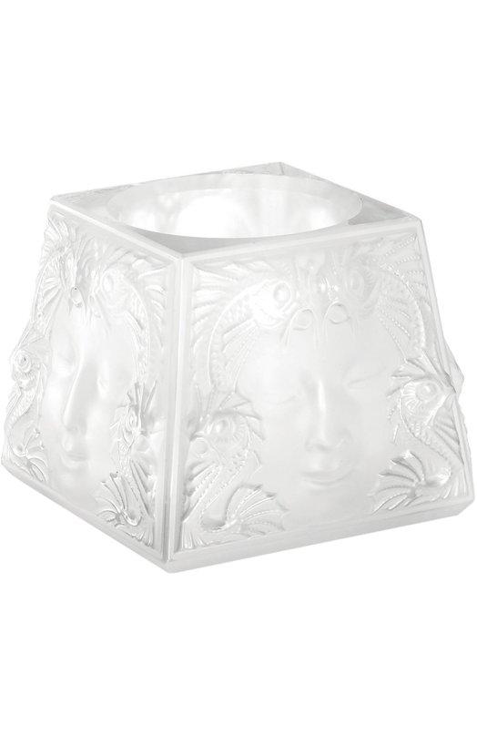 ���������� Masque De Femme Lalique 10084200