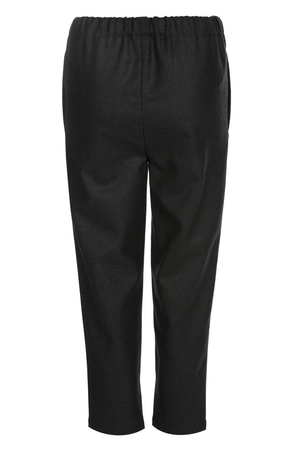 размер брюк s