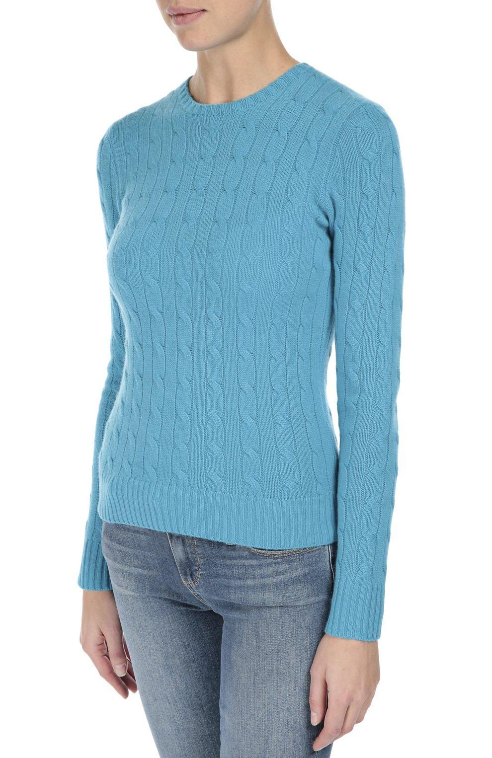 Коралловый пуловер с доставкой