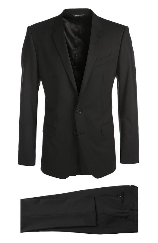 ������-������ Dolce&Gabbana 0101/G1XLMT/FUBBG