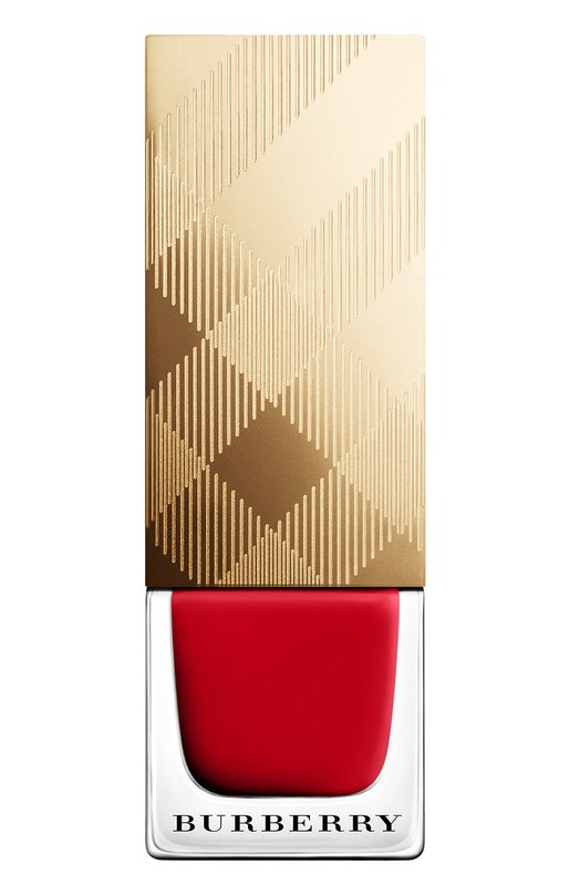 ��� ��� ������ Christmas Collection Military Red 300 Burberry 5045490712274