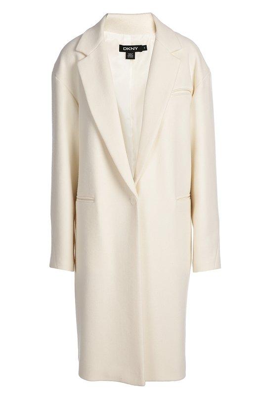Пальто DKNY P4550083D