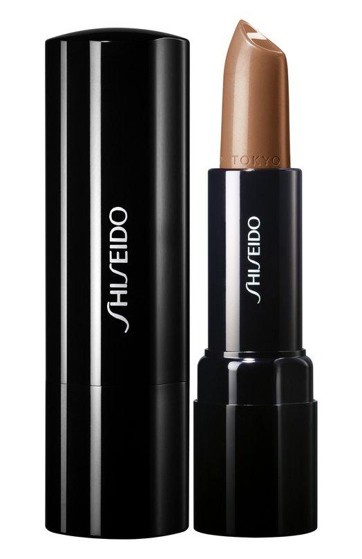 Губная помада Perfect Rouge BR757 ShiseidoПомады для губ<br><br><br>Объем мл: 0<br>Пол: Женский<br>Возраст: Взрослый<br>Цвет: Бесцветный