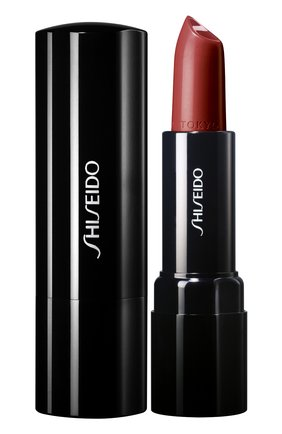 Губная помада Perfect Rouge RD555 Shiseido #color# | Фото №1