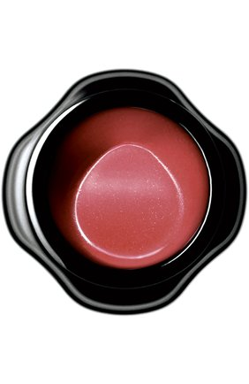 Губная помада Perfect Rouge RD555 Shiseido #color# | Фото №2