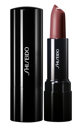 Губная помада Perfect Rouge RS656 Shiseido #color# | Фото №1