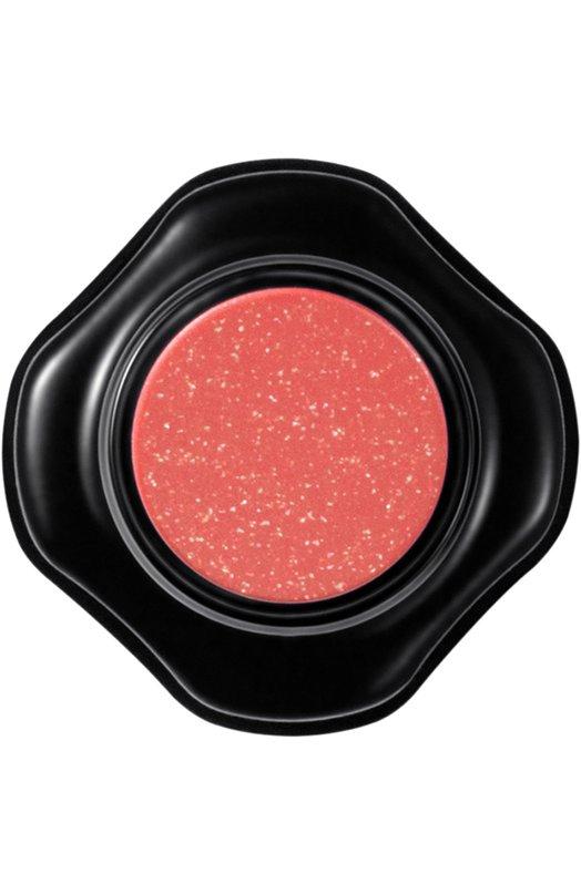 Губная помада Veiled Rouge PK314 Shiseido 11894SH