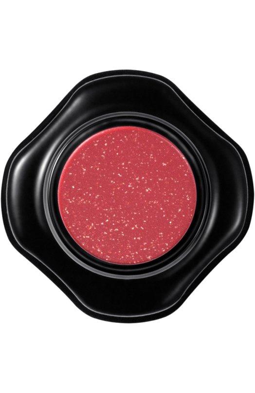 Губная помада Veiled Rouge RD316 Shiseido 11896SH
