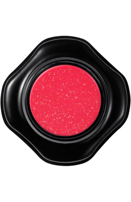 Губная помада Veiled Rouge RD506 Shiseido 11613SH