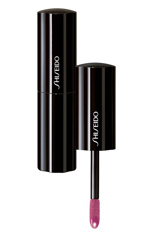 Помада-блеск Lacquer Rouge VI324 ShiseidoПомады для губ<br><br><br>Объем мл: 0<br>Пол: Женский<br>Возраст: Взрослый<br>Цвет: Бесцветный