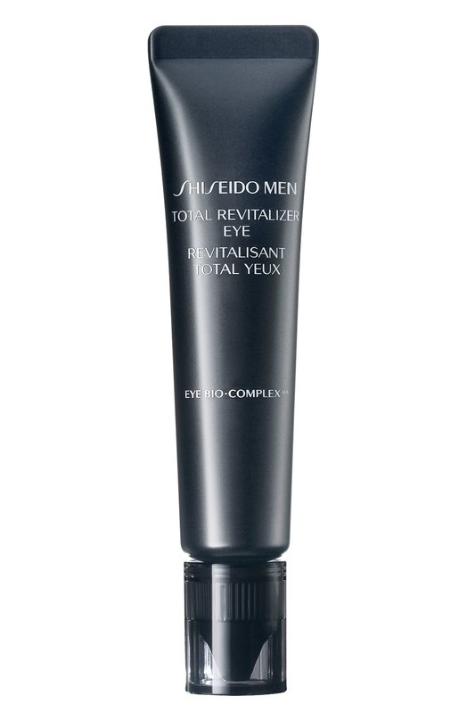 Восстанавливающий крем для кожи вокруг глаз Shiseido 11009SH