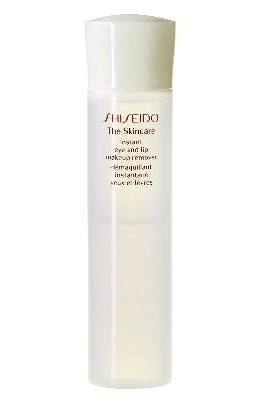 Средство для снятия макияжа Shiseido 11492SH