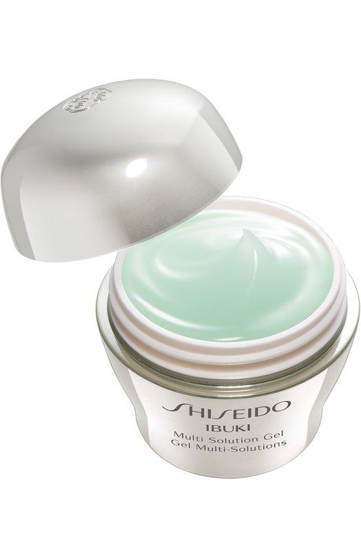 Универсальный гель Ibuki Shiseido 11454SH