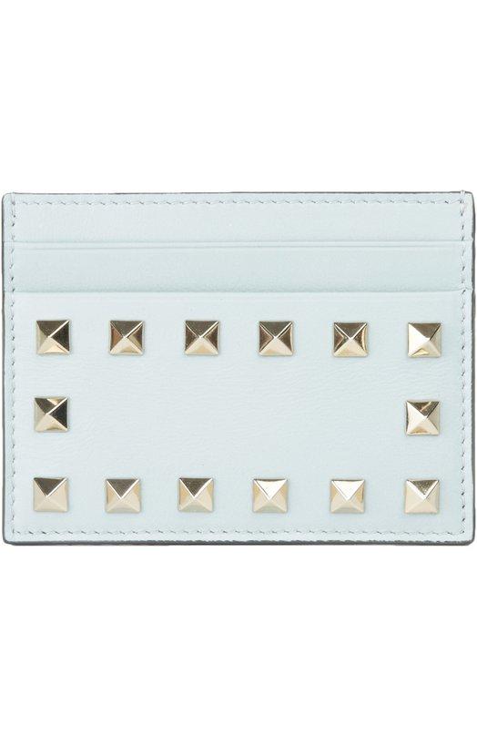 Футляр для кредитных карт Valentino KW2P0486/B0L
