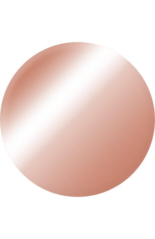 BB-крем Идеальное увлажение Shiseido 10903SH
