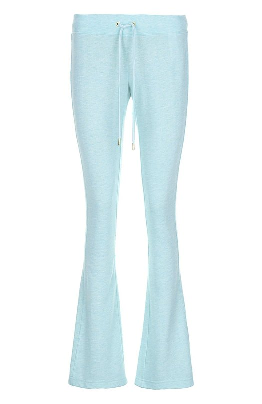 ����� ������ Juicy Couture WFKB29160