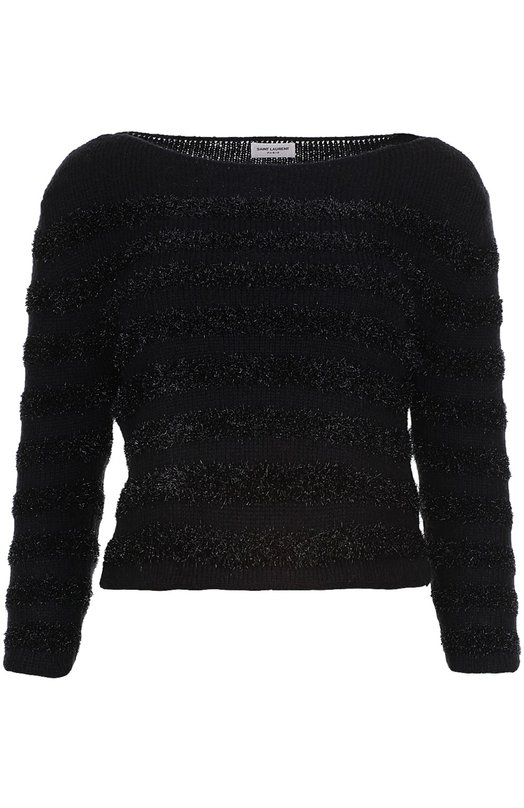 Пуловер Saint Laurent 400707/Y1UR2