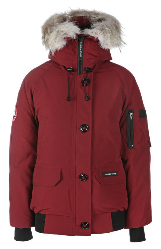 Куртка Canada Goose 7950L