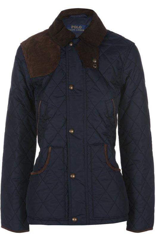 Куртка Polo Ralph Lauren V30/ID288/YD228