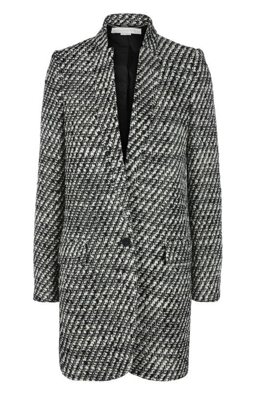 Пальто Stella McCartney 245586/SFB40