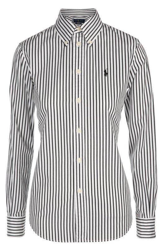 Блуза Polo Ralph Lauren V33/IE214/CE163