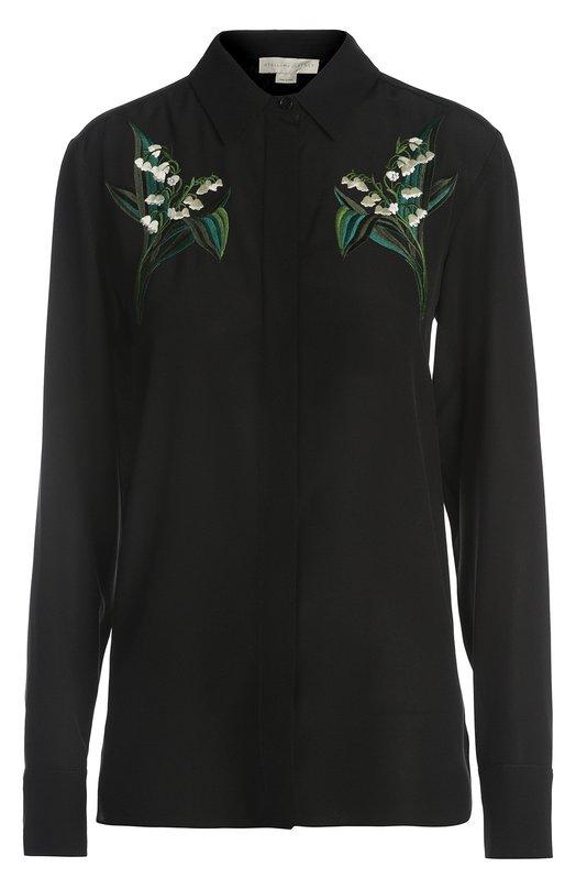 Блуза Stella McCartney 410801/SY206