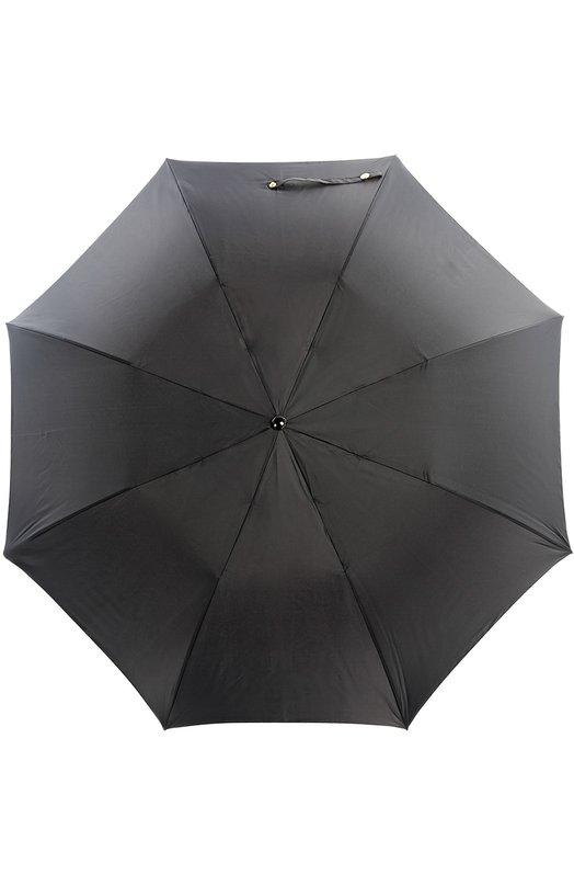 Зонт Alexander McQueen