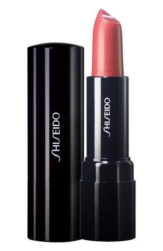 Губная помада Perfect Rouge OR341 Shiseido #color# | Фото №1
