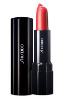 Губная помада Perfect Rouge OR418 Shiseido | Фото №1