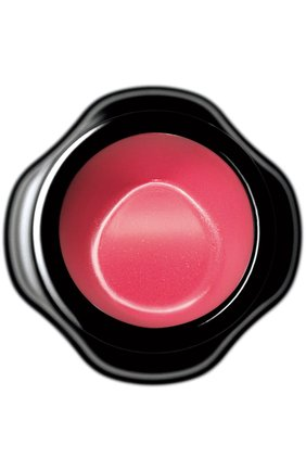 Губная помада Perfect Rouge RD346 Shiseido #color# | Фото №2