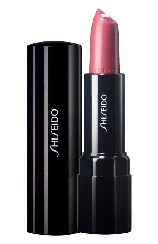 Губная помада Perfect Rouge RS306 ShiseidoПомады для губ<br><br><br>Объем мл: 0<br>Пол: Женский<br>Возраст: Взрослый<br>Цвет: Бесцветный