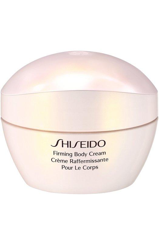 ���� ��� ����, ���������� ��������� ���� Shiseido 10291SH