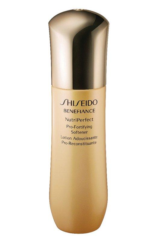 Софтнер, повышающий упругость кожи Benefiance NutriPerfect Shiseido 10205SH