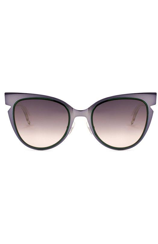 Солнцезащитные очки Fendi 0133 NPY