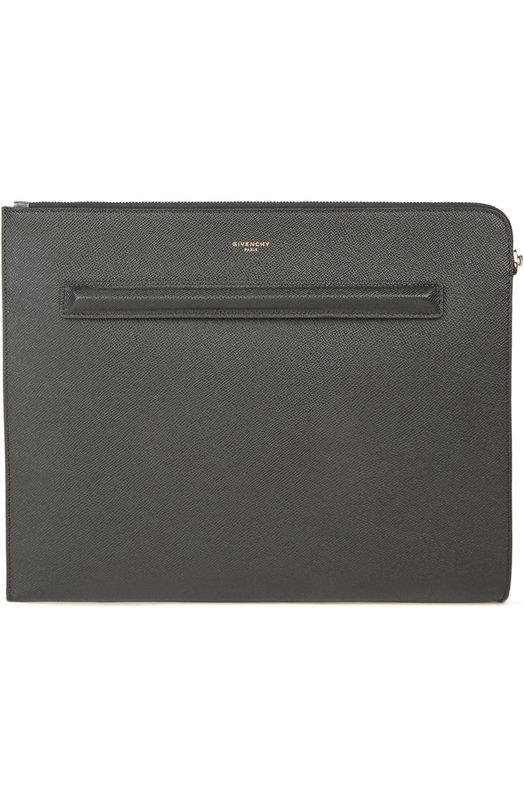 Папка для бумаг Givenchy BK0/6046/121
