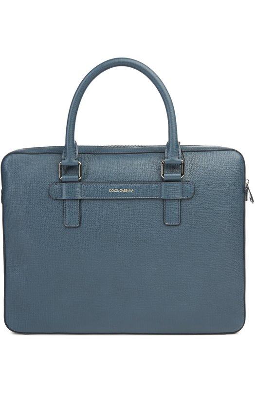 Сумка для ноутбука Dolce & Gabbana 0115/BM1255/A1503
