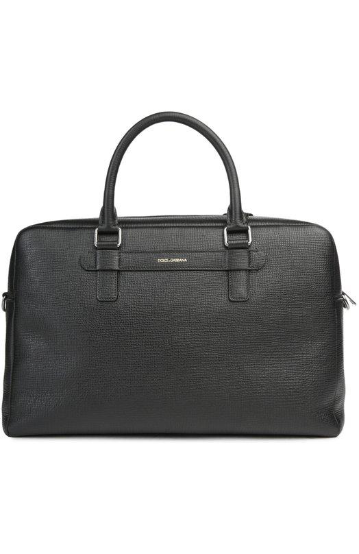 ����� Dolce&Gabbana 0115/BM1293/A1503