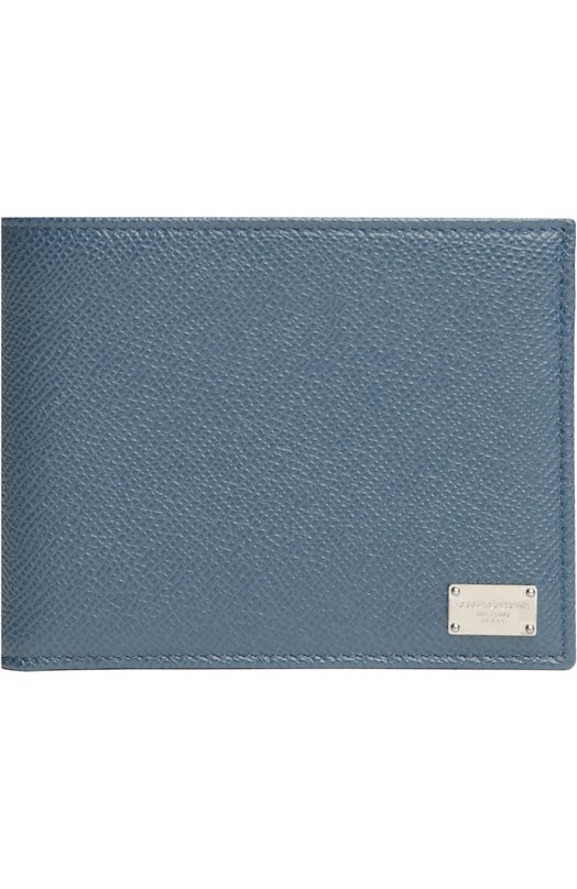 ������� �������� � ��������� ������ Dolce & Gabbana 0115/BP0457/A1001