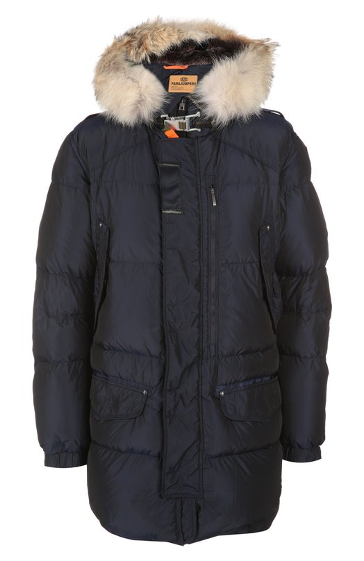 Куртка Parajumpers HARRASEEKET