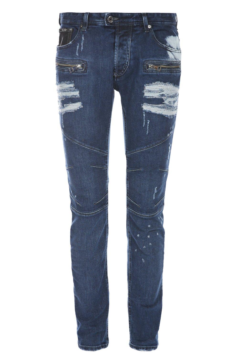 Мотор джинсы официальный сайт с доставкой