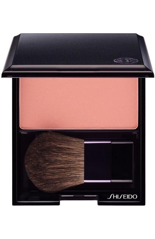 Румяна с шелковистой текстурой и эффектом сияния RD401 ShiseidoРумяна<br><br><br>Объем мл: 0<br>Пол: Женский<br>Возраст: Взрослый<br>Цвет: Бесцветный