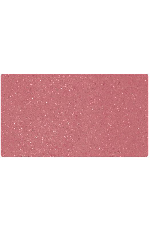 Румяна с шелковистой текстурой и эффектом сияния RS302 Shiseido 50405SH