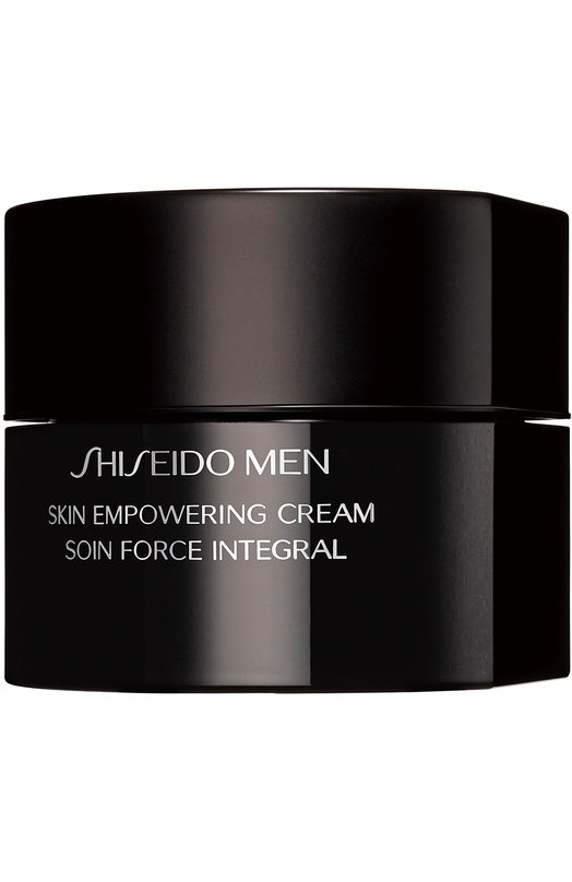 Крем, восстанавливающий энергию кожи Shiseido Men Shiseido 10255SH