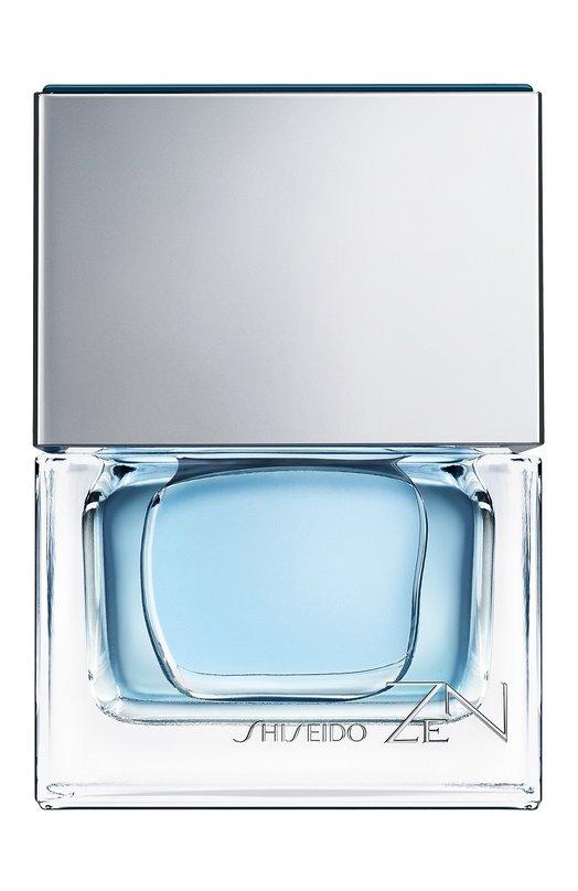 Туалетная вода Zen for Men Shiseido 10210SH