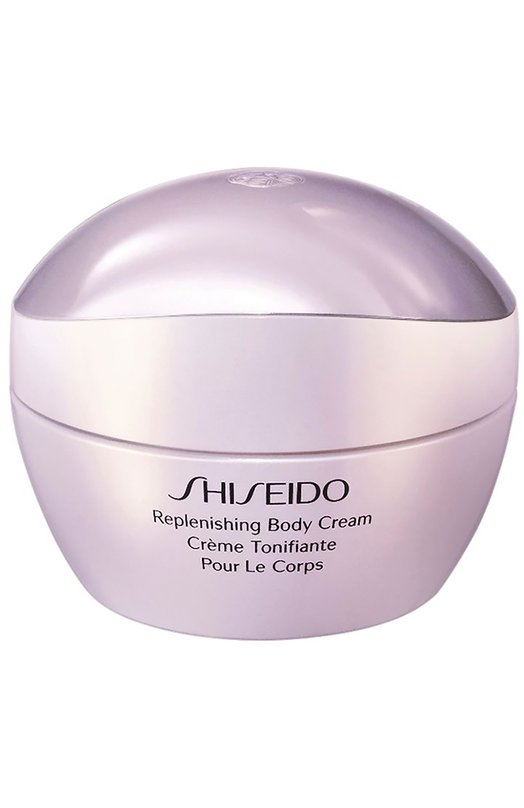 ����������� ���� ��� ���� Shiseido 10193SH